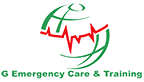 G Emergency Care and Training