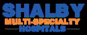 international trauma life support training in Shalby Hospitals