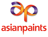 BLS Training in Asian Paints Jaipur Branch