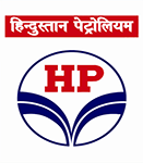 First Aid CPR Training in Hindustan Petroleum